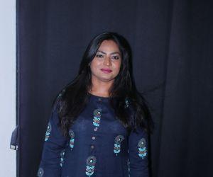 Press Conference Of Film Nassebaaz