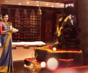 Ramya Krishnan Stills