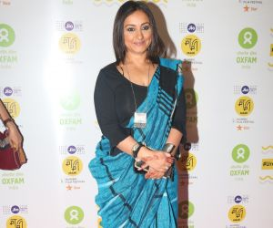Red Carpet For Oxfam Mami Women In Film Brunch