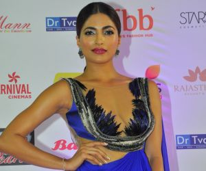 Miss India Grand Finale