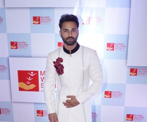 Red Carpet Of 9th The Walk Of Mijwan