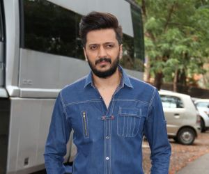 Riteish Deshmukh On Delhi Riots: Violence Is Wrong
