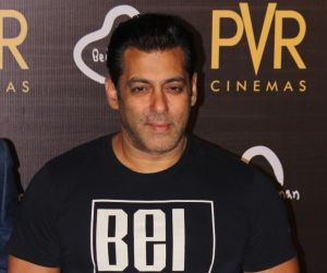 Salman Khan proved to be a supportive 'Bhai' for all these Bollywood actors