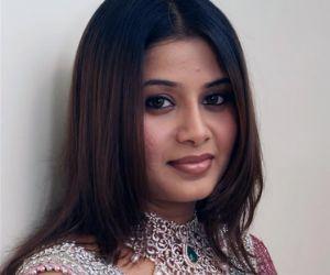Sangeetha new pic