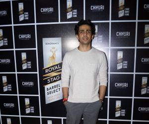 Screening Of Hindi Short Flim Churri