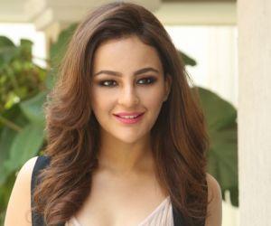 Seerat Kapoor new photo