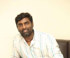 senthil kumar interview about vijetha movie