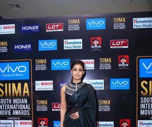 SIIMA Awards 2017