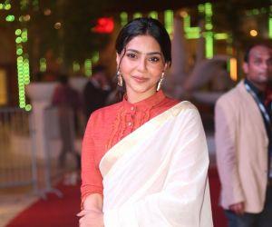 Siima Awards 2018   Celebs at Red Carpet Day 01