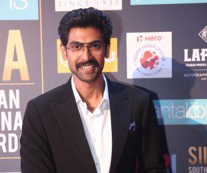 Siima Awards | Red Carpet-