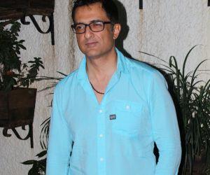 Special Screening Of Film Jia Aur Jia