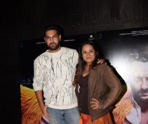 Special Screening Of Film Kalakandi