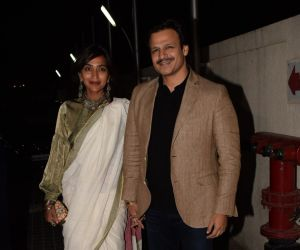 Padmaavat movie event photo
