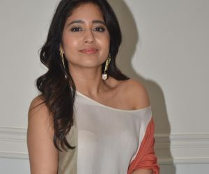 Special Screening of Serial Mirzapur