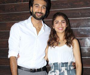 Malaal Star Cast