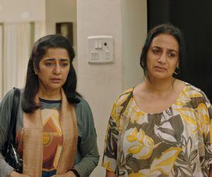 Putham Pudhu Kaalai Movie Still