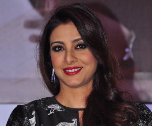 ​I find the audio platform very interesting for me, says Tabu.
