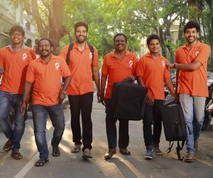 Kavalthurai Ungal Nanban Movie Still