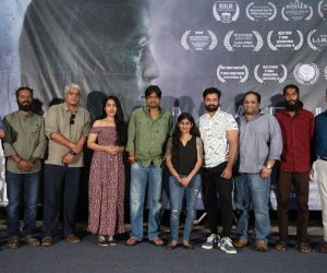 Madha movie event photo