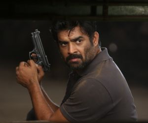 Top 5 movies of R. Madhavan to binge-watch on ZEE5
