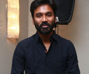 VIP2 Success Meet Press Release