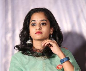 Vishwamitra movie event photo