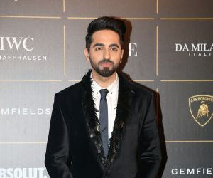 Vogue India Celebrated Its 11th Anniversary With The Second Edition Of The Vogue Women Of The Year Awards