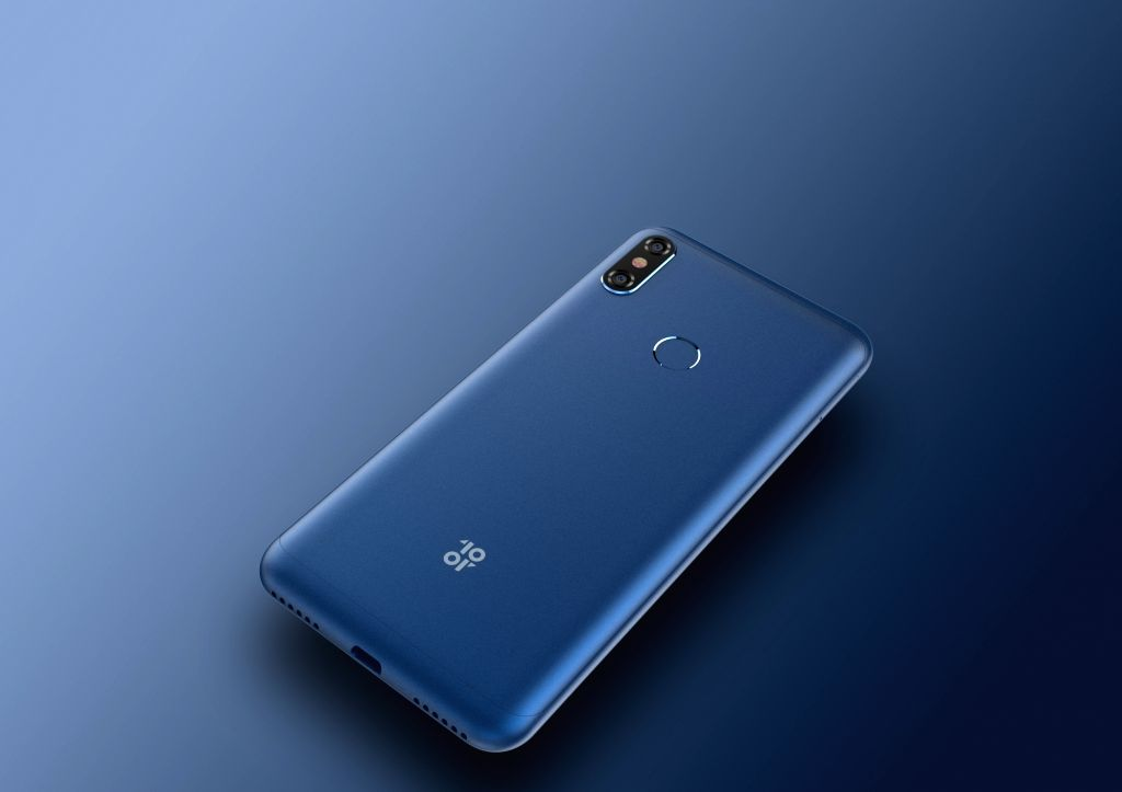 10.or (Tenor) announced the launch of its new smartphone G2, a special limited edition variant for Prime Day 2019. 10.or G2 is manufactured by WINGTECH as part of the Crafted for Amazon program.