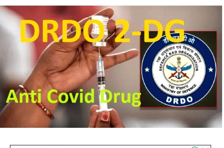 2-DG effective against all Covid variants, says study