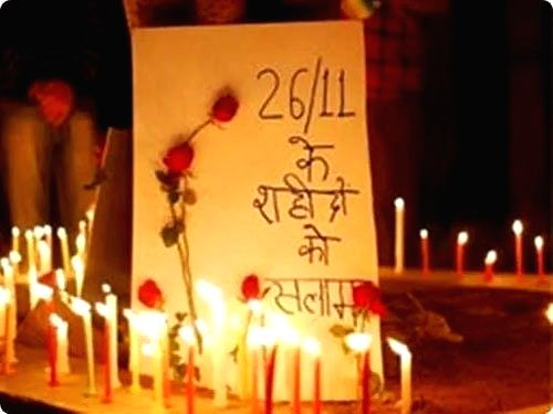26/11 attacks result of Pakistan's mullah-military nexus