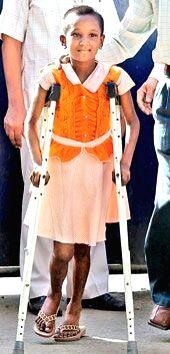 26/11: The plucky Mumbai girl who sealed Kasab's fate