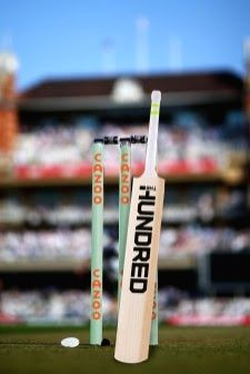 35 more cricketers sign for The Hundred, but no Indians.