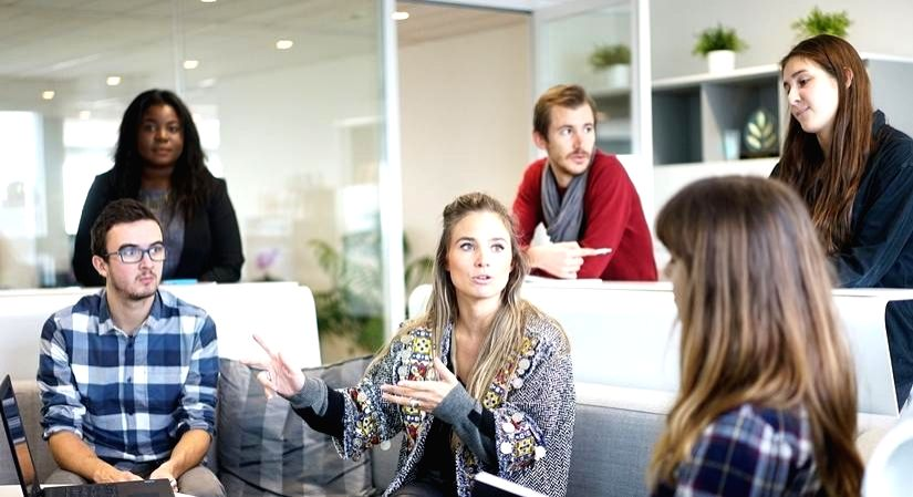 50% men admit rise in bias against women at workplace: Survey.