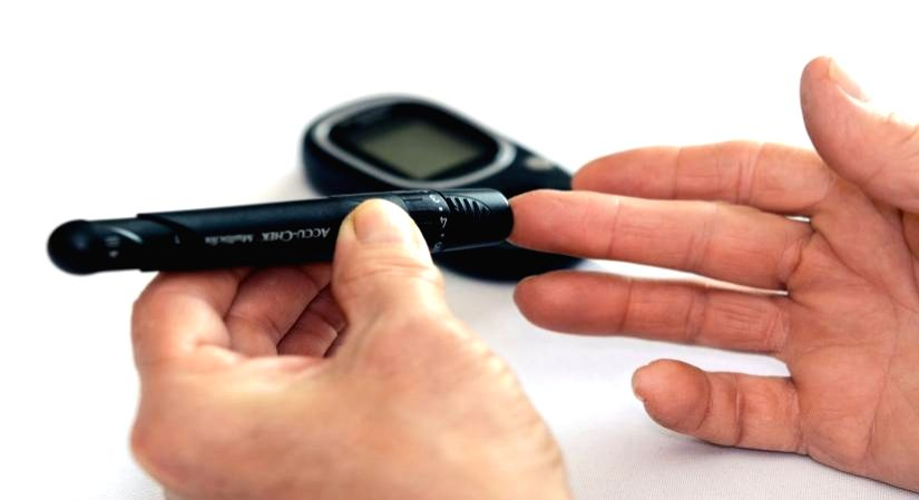 6 common myths about diabetes.