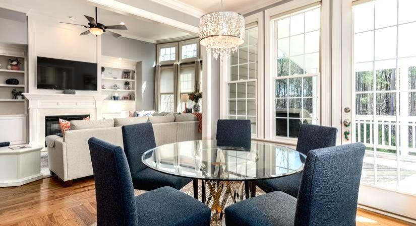 7 things to consider before hiring an interior designer (IANSlife)