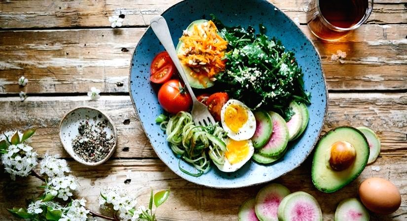 9 nutrient deficiencies which are common in women. (Photo: Unsplash)
