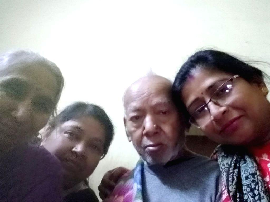 A family in Delhi cancelled the 'Terhavi' ceremony to observe Sunday's 'Janata Curfew'.