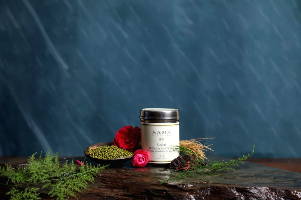 A guide to help revive monsoon damaged hair.