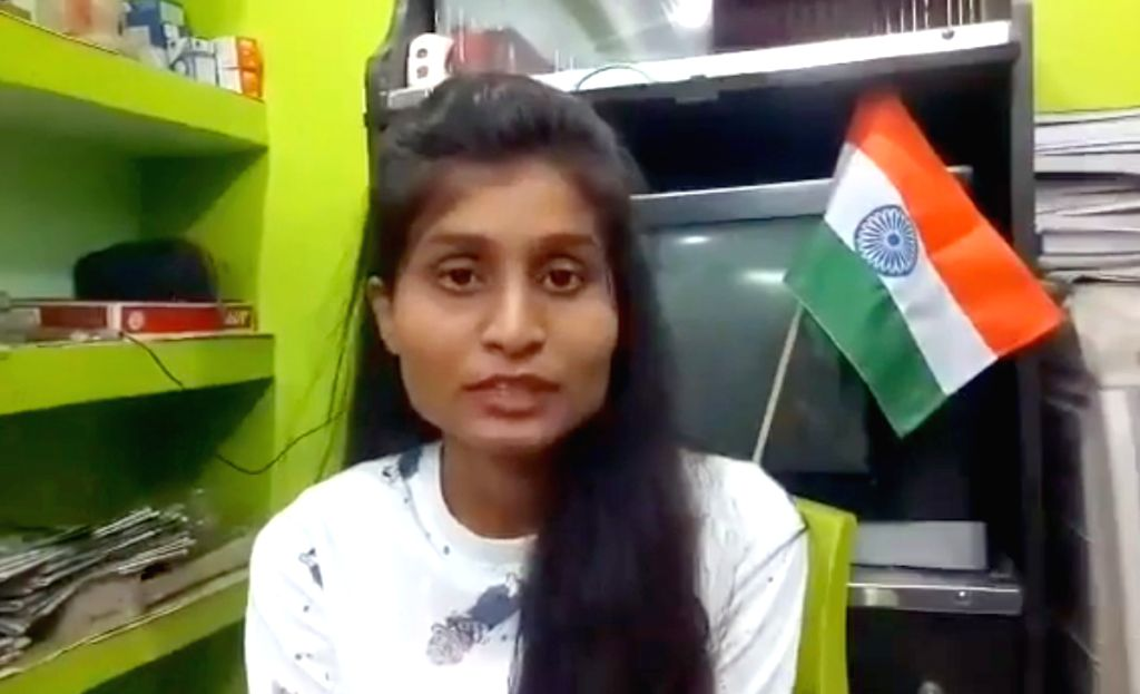 """A Ranchi court which had awarded the punishment of distributing five copies of the Quran to a Hindu girl modified it's judgment on Wednesday. """"The court of Manish Kumar modified it's judgment in ... - Manish Kumar and Arvind Kumar"""