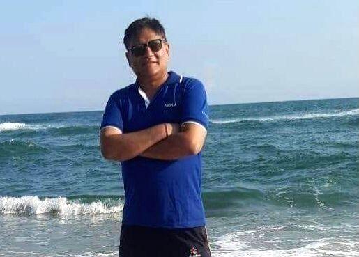 A short Article on Daan Utsav, 2