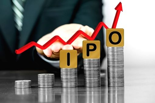 Aadhar Housing Finance files for Rs 7,300 cr IPO (photo:pixabay.com)