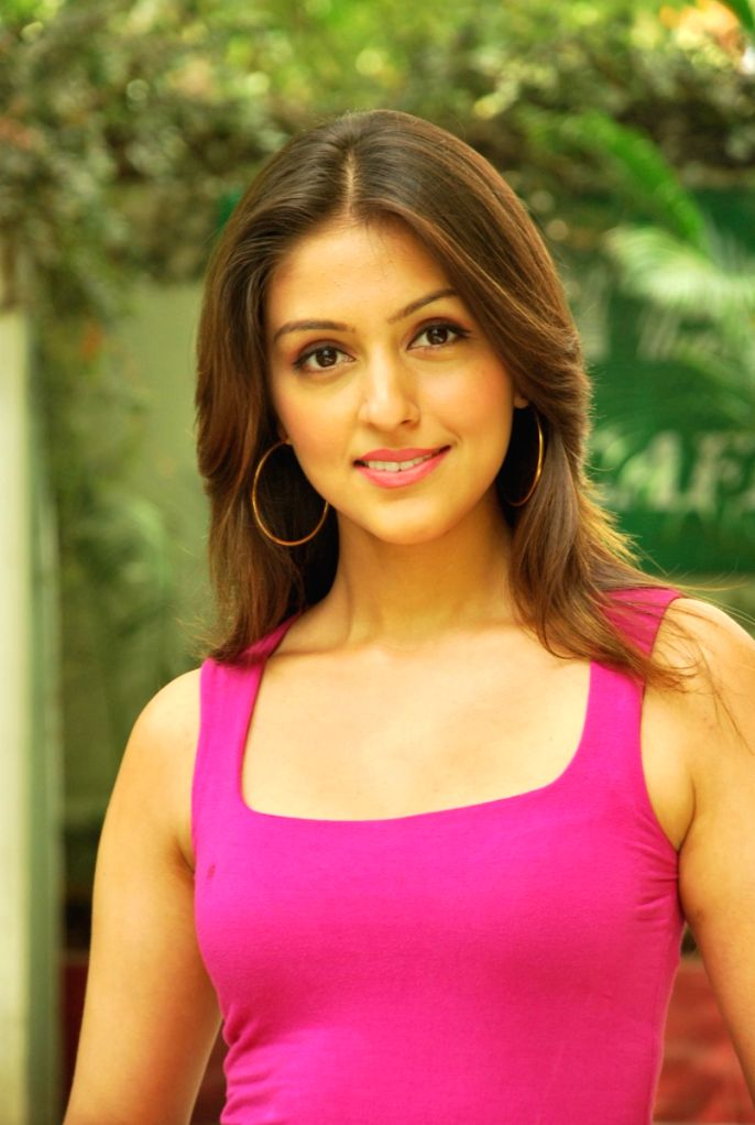 Aarti Chabbria at Cancer Patients Aid Association No tobbaco event at KC College.