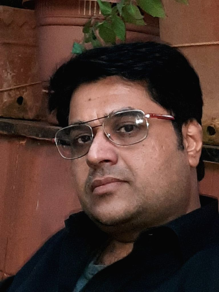 Abdul Karim Sherkhan alias Kalim Lala's grandson Salim Khan. - Khan