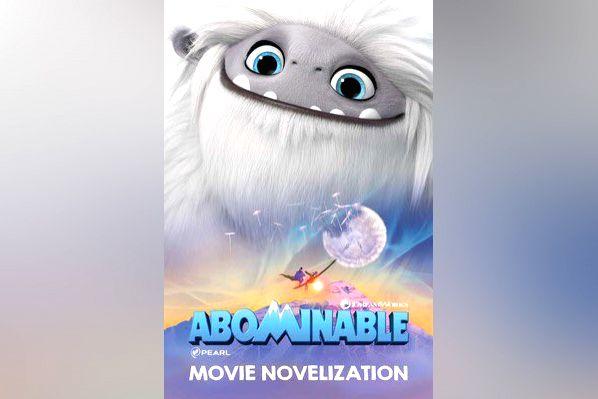 Abominable.