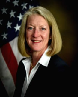 Acting Assistant Attorney General for National Security Mary B. McCord announced on Tuesday, Nov 29, 2016, that Khalistan supporter Balwinder Singh admitted in a federal court in Nevada state that he ... - Balwinder Singh