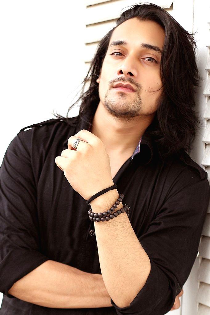 Actor Arun Mandola - Arun Mandola
