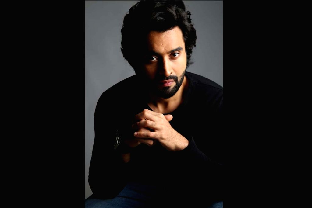 """Actor Jackky Bhagnani's Pooja Entertainment has come on board as co-producers for the family comedy """"Jawaani Jaaneman"""", which is being backed by Saif Ali Khan's Black Knight Films and Jay Shewakramani's Northern Light - Jackky Bhagnani and Saif Ali Khan"""