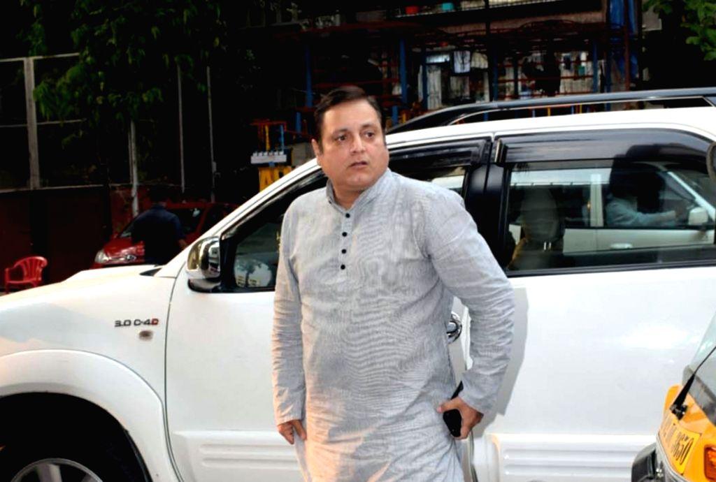 Actor Manoj Joshi. (File Photo: IANS) - Manoj Joshi