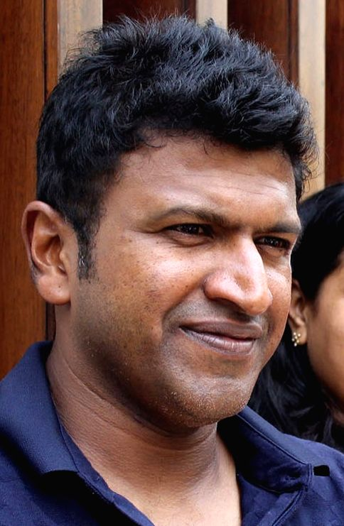 puneeth rajkumar movies listpuneeth rajkumar film, puneeth rajkumar video songs, puneeth rajkumar instagram, puneeth rajkumar song, puneeth rajkumar picture, puneeth rajkumar kannada, puneeth rajkumar video, puneeth rajkumar songs download, puneeth rajkumar age, puneeth rajkumar kannada film, puneeth rajkumar kannada movie, puneeth rajkumar wife, puneeth rajkumar new movie, puneeth rajkumar house, puneeth rajkumar photo, puneeth rajkumar movies list, puneeth rajkumar height, puneeth rajkumar images, puneeth rajkumar wiki, puneeth rajkumar birthday