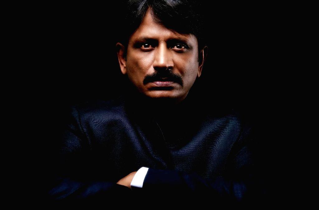 Actor Rajesh Tailang - Rajesh Tailang
